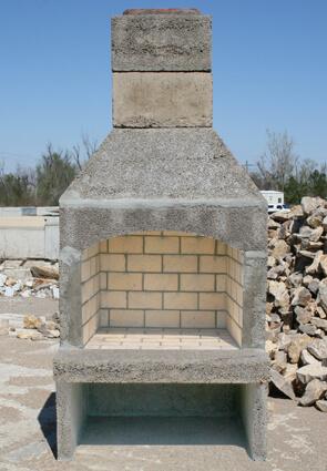 fireplace-kit-standard-unfinished