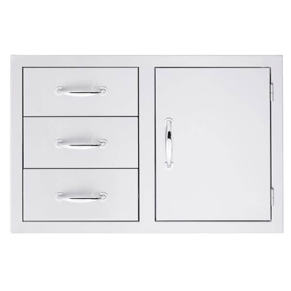 3-drawer-door-combo-ssdc-outdoor-kitchen-accessories