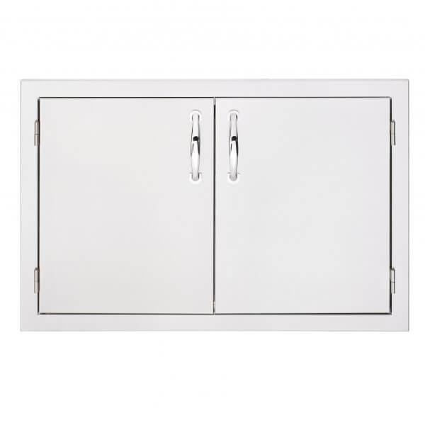 30-double-door-ssdd-outdoor-kitchen-accessories