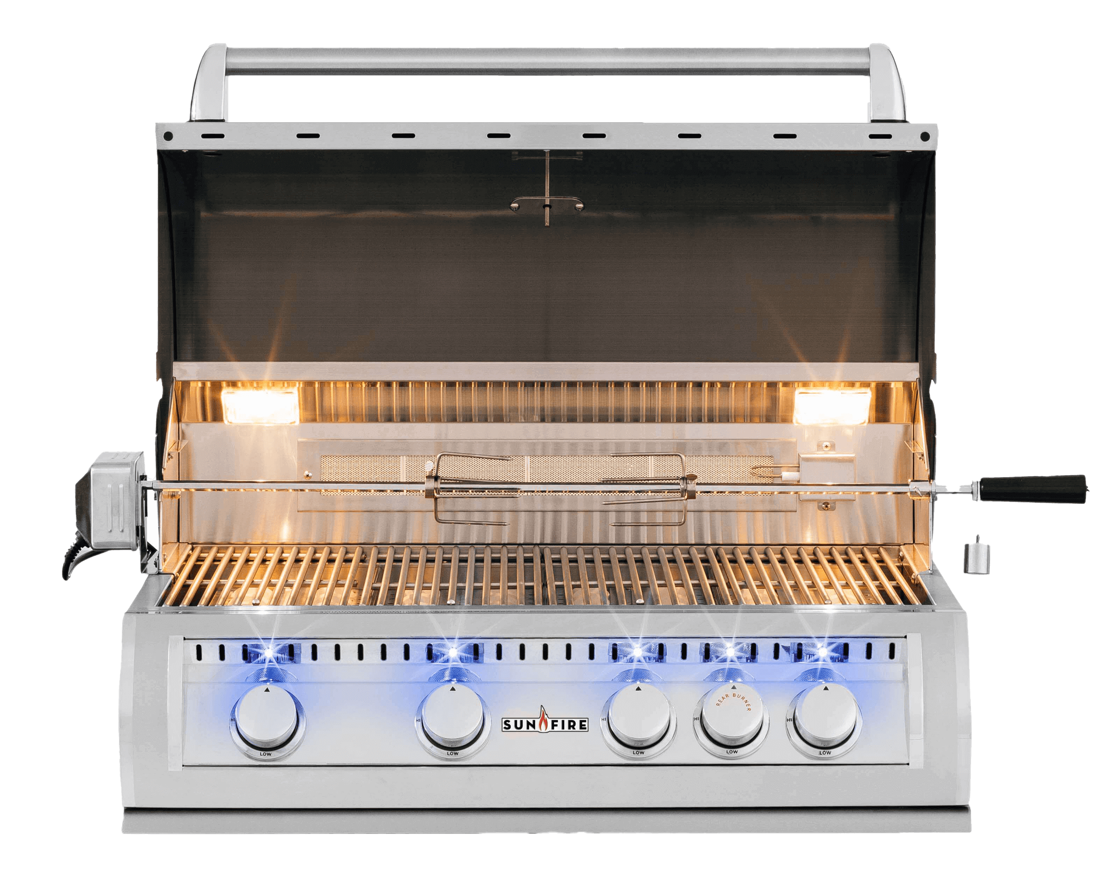 32-bbq-grill-stainless-steel