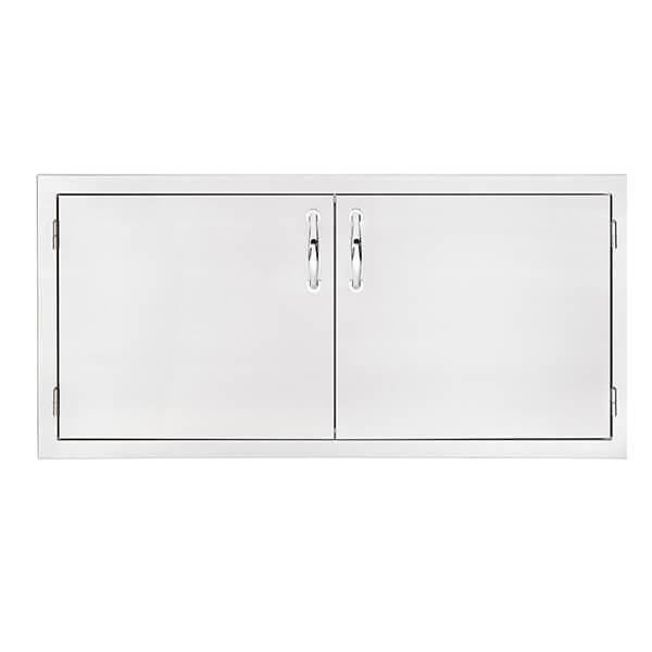 42-double-door-ssdd42-summerset-sunfire-outdoor-kitchens-accessories