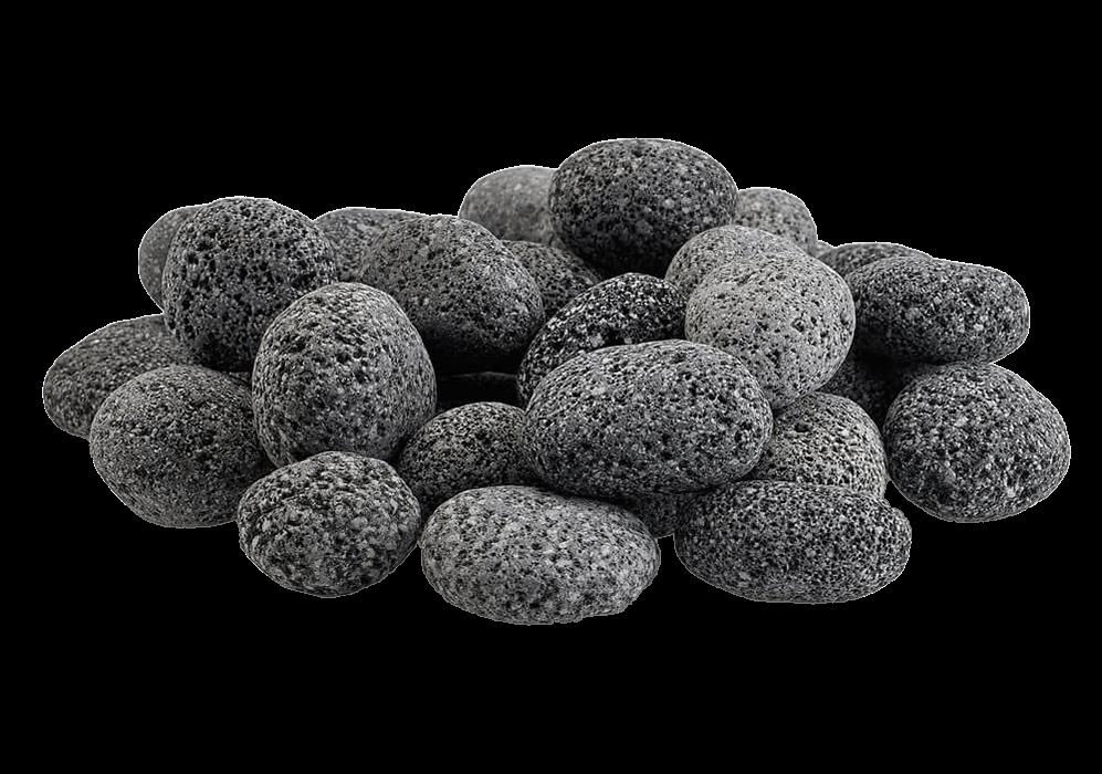 American-Fire-Glass-Grey-Lava-Rock.jpg