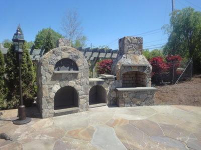 brick oven, outdoor pizza oven, outdoor pizza oven kits, outdoor pizza ovens, pizza oven