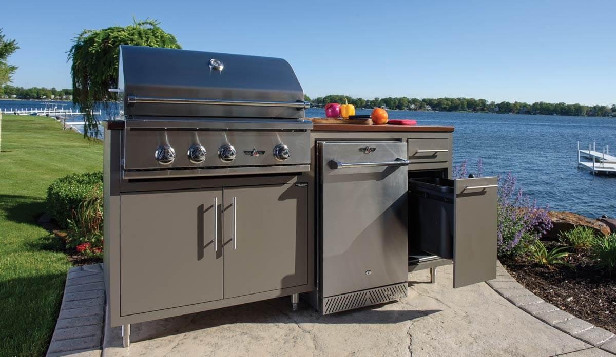 CD-kitchen-coastal-73.5-grw