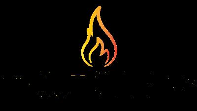 Flame TOP Logo
