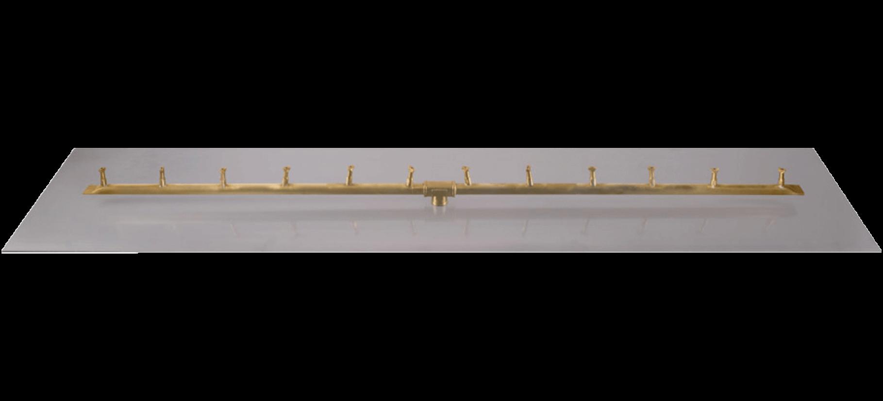 Linear-Bullet-Burner-flat-plate.jpg