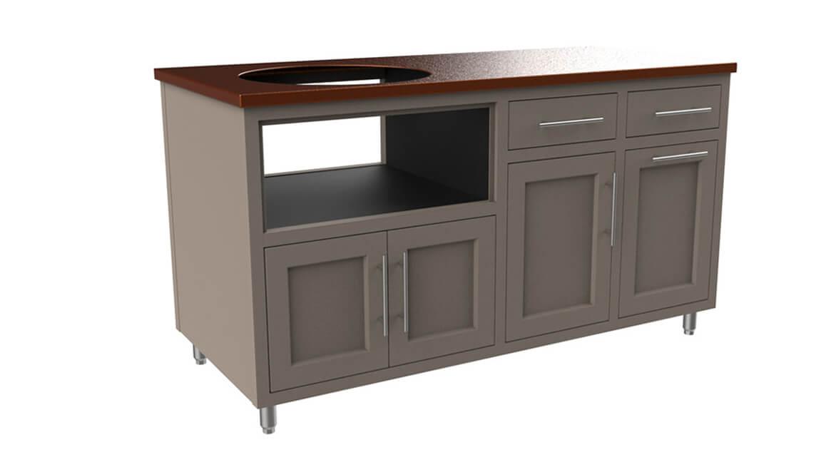 Outdoor-Aluminum-Kitchen-Cabinet-Custom-Layout-64