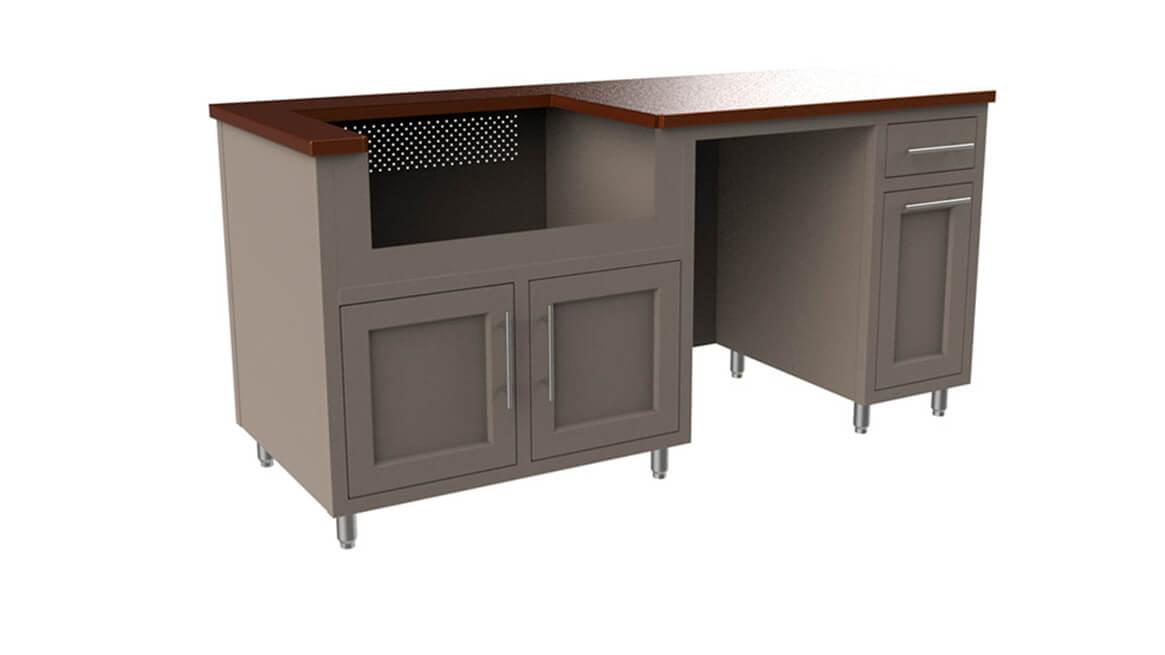 Outdoor-Aluminum-Kitchen-Cabinet-Custom-Layout-73.5-grw