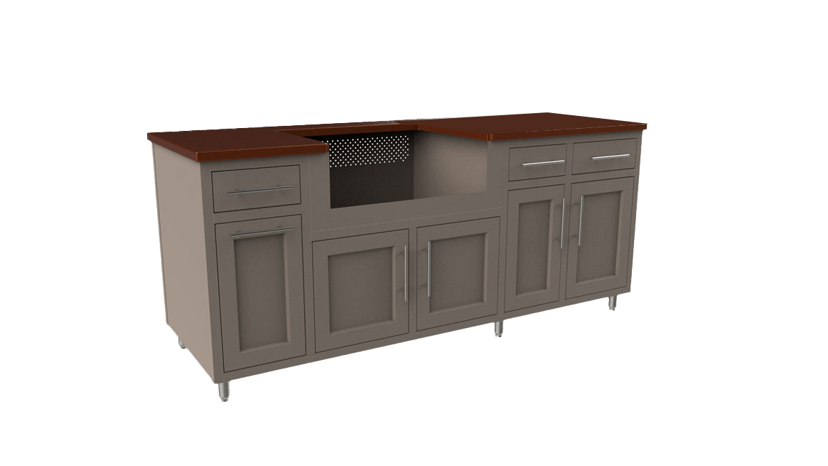 Outdoor-Aluminum-Kitchen-Cabinet-Custom-Layout-80.875-wgdddd