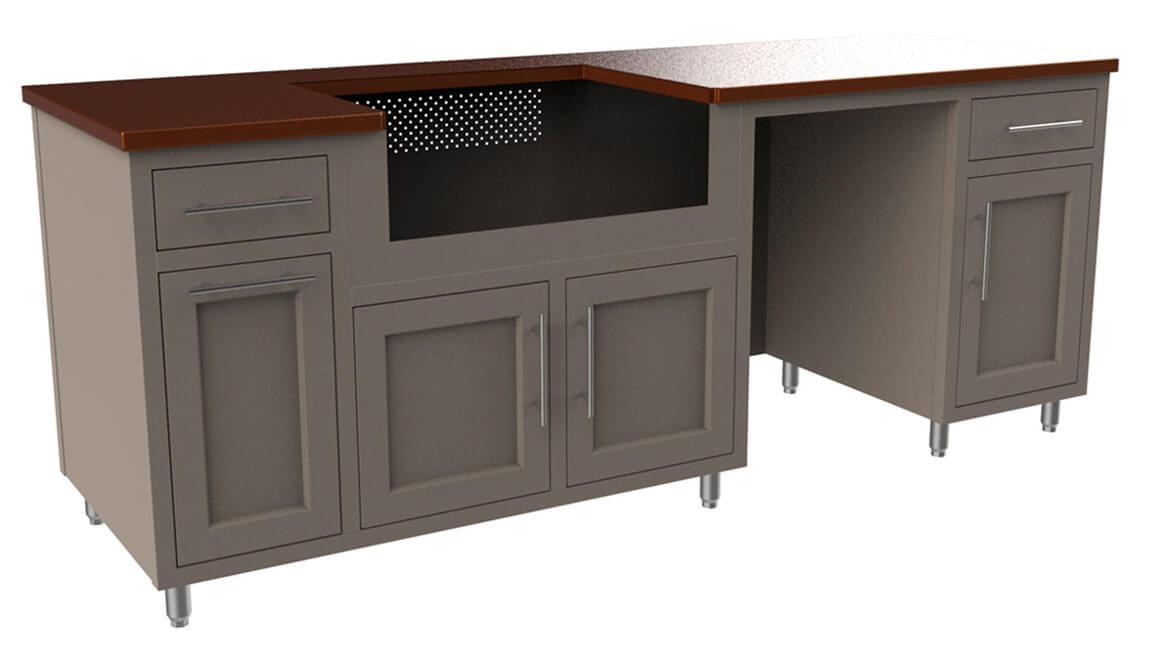 Outdoor-Aluminum-Kitchen-Cabinet-Custom-Layout-90.125-wgrdd