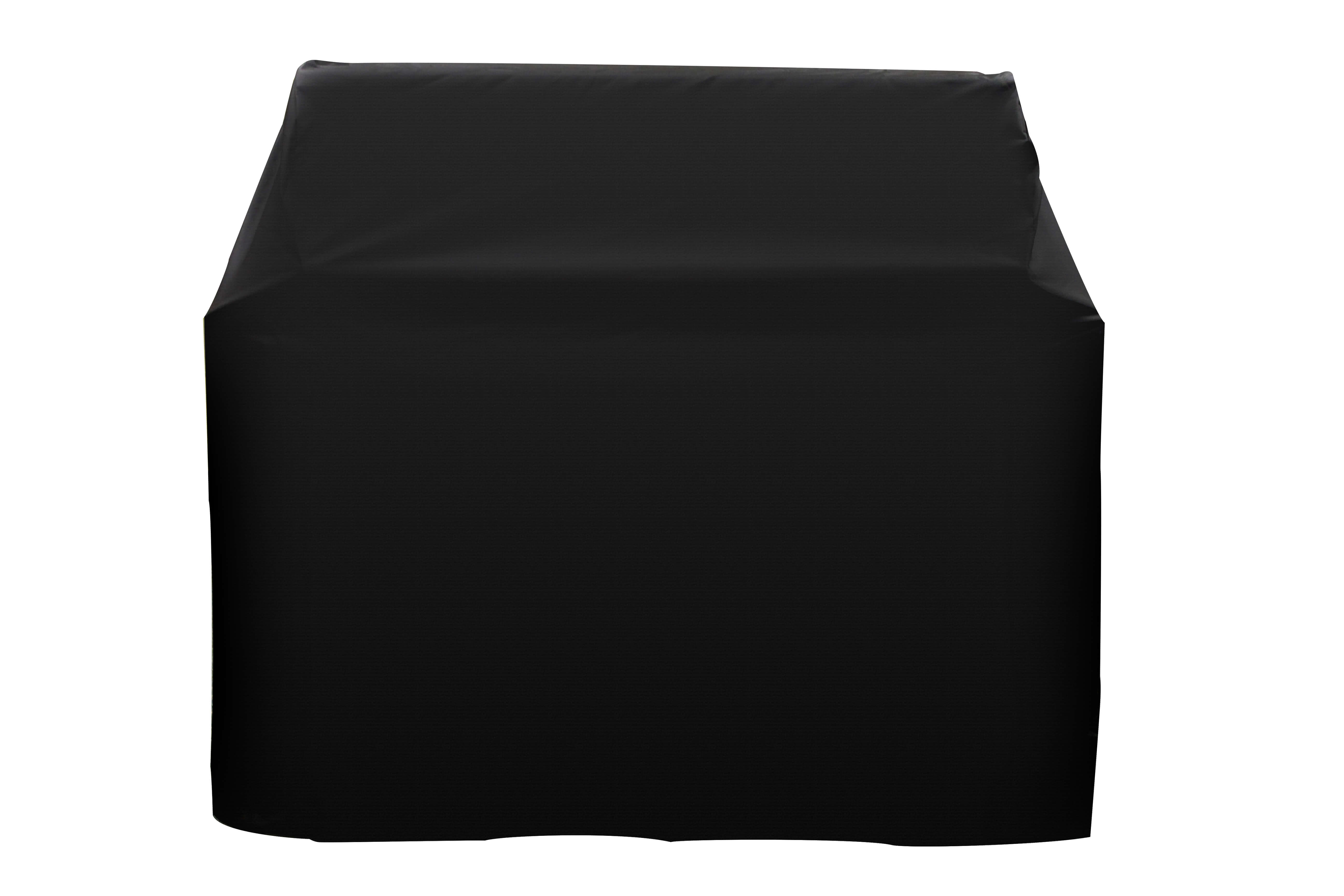 Outdoor-Free-Standing-Grill-Cover