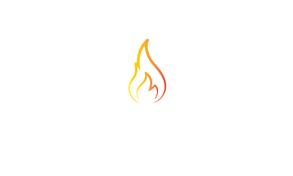 Outdoor-Plus-Logo
