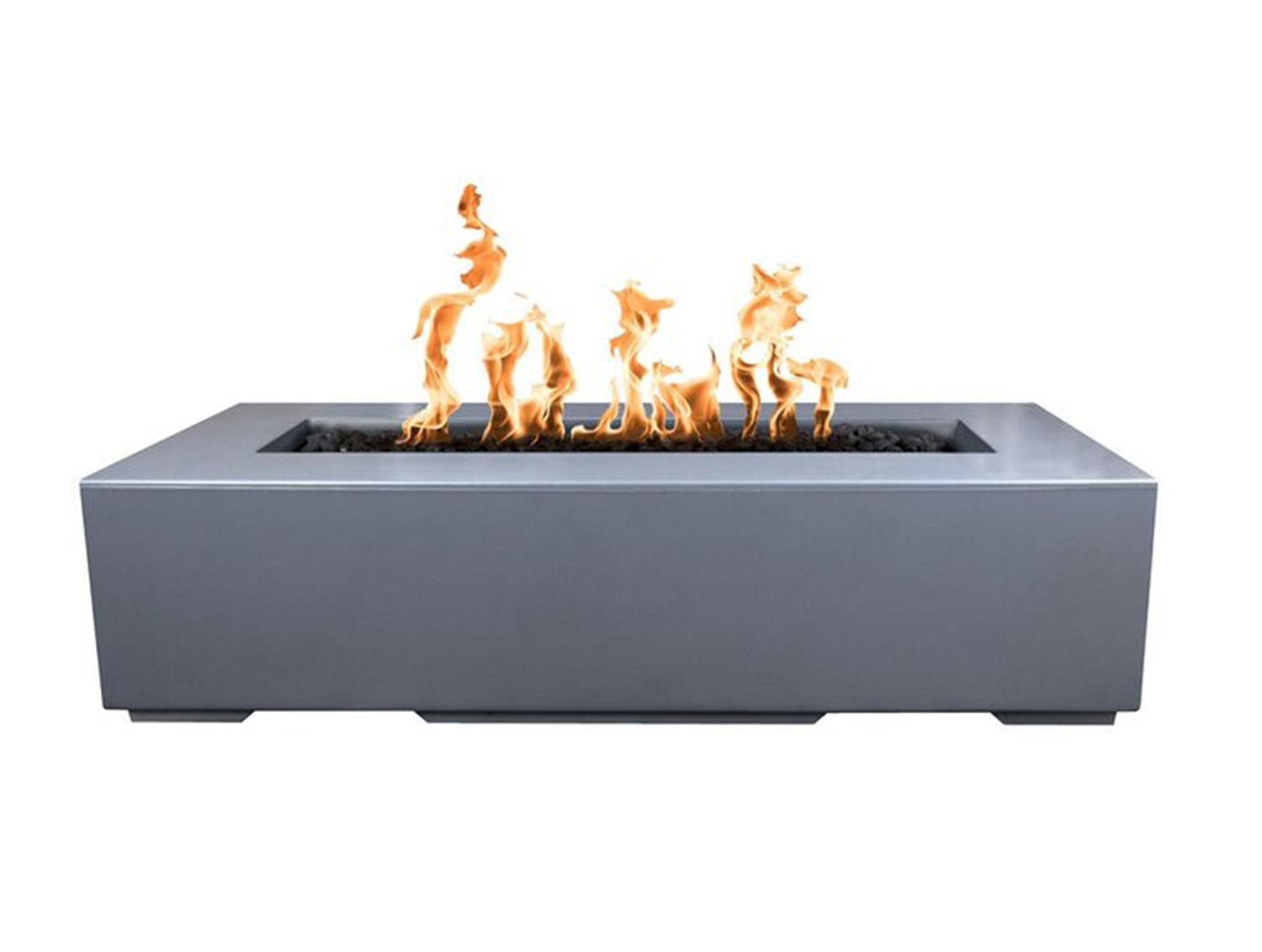 Regal+13+H+Concrete+Outdoor+Fire+Pit