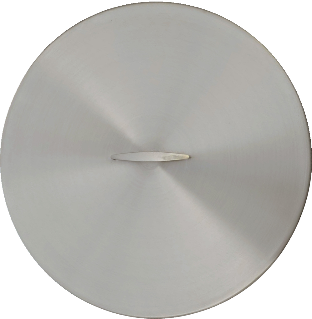 Round-Lid-Stainless-Steel