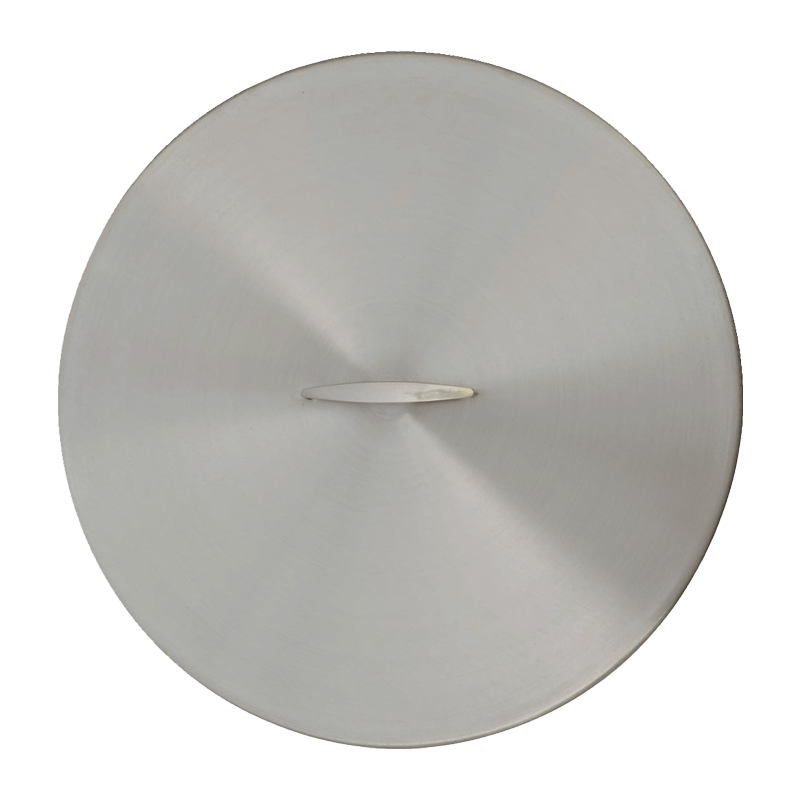 Round-Lid-Stainless-Steel.jpg