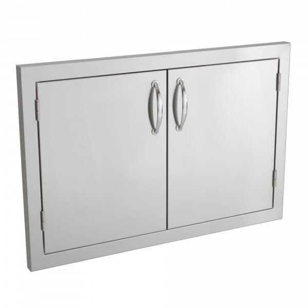 SSDD-30-sunfire-summerset-outdoor-kitchen-masonry-accessories