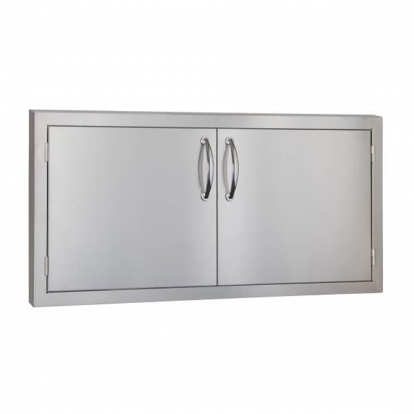 SSDD-42-sunfire-summerset-masonry-outdoor-kitchen-storage-accessories