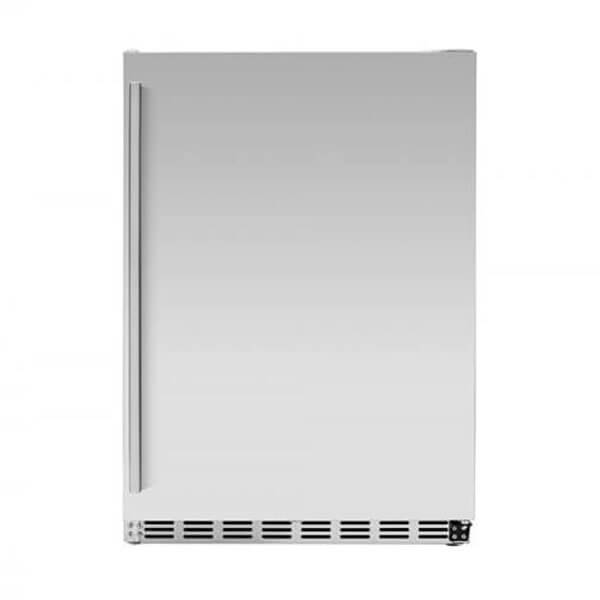 Summerset-Sunfire-Outdoor-Rated-Refridgerator-ssrfr-front-vent