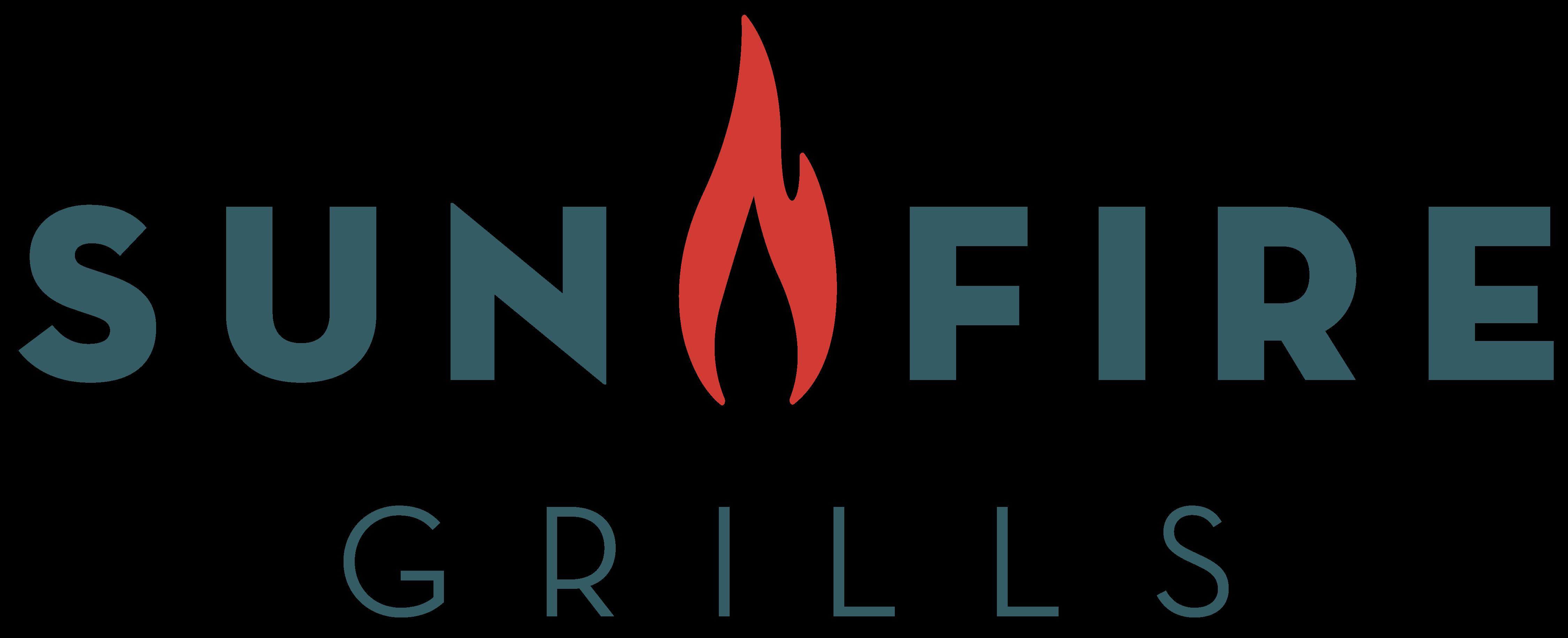 Sun-Fire-Grills_logos-FINAL_2019-01 (1)