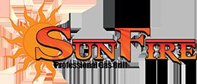 SunFire-Grills-Logo