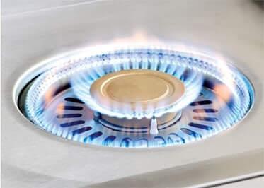 Versa-Power_both-burners