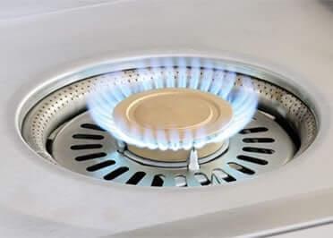 Versa-Power_center-burner