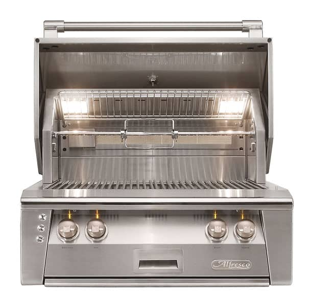alfresco-30-inch-gas-grill