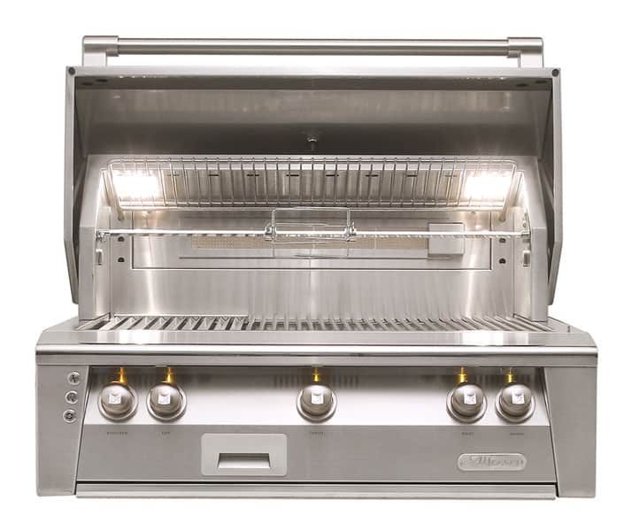 alfresco-36-inch-gas-grill