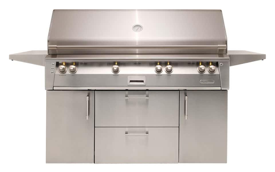alfresco-56-bfg-gas-grill-freestanding-cart