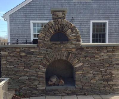 outdoor pizza oven kit, pizza oven kit, outdoor living