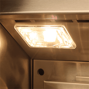 56-LXE-All-Grill-BBQ_Halogen-Light