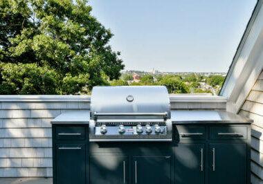 Rooftop-outdoor-kitchen-Boston-2