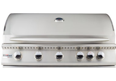 SIZ-40-grill-FRONT
