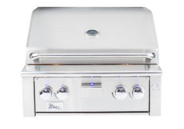 alturi-30-grill