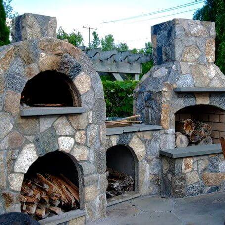 pizza-oven-amerigo