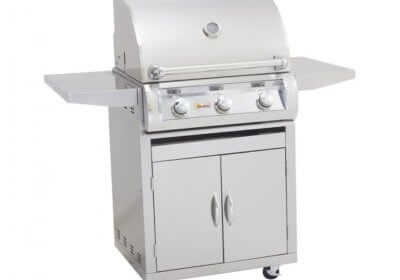 sunfire-26-freestanding-grill-cart