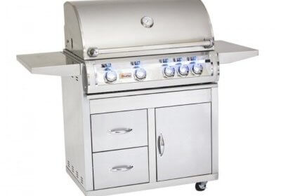 sunfire-32-freestanding-grill-cart
