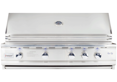 trl-44-grill-head-deluxe