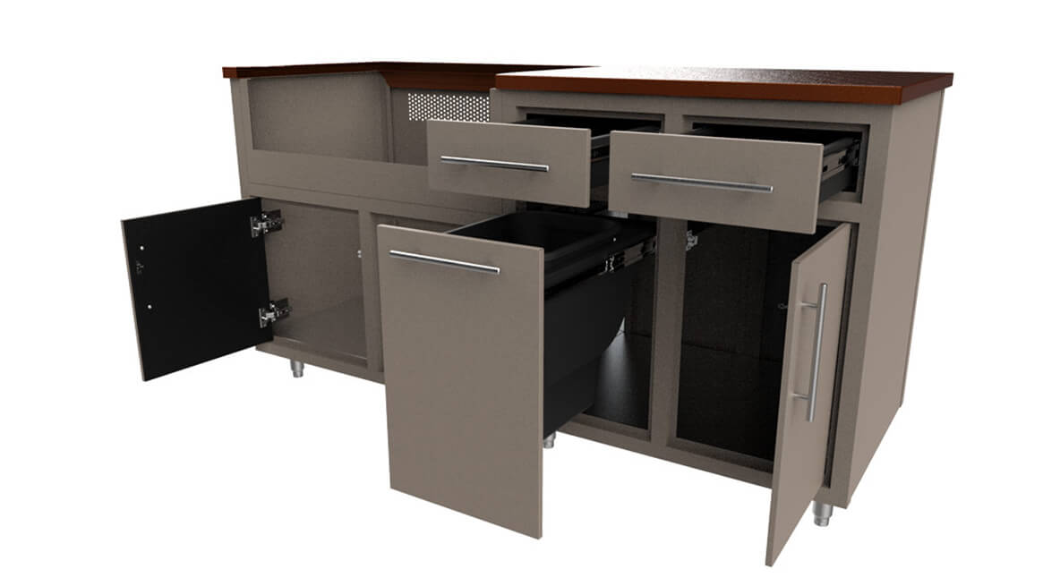 cd-kitchen-coastal-67.25-gwdd-open