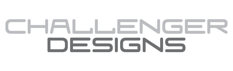 cd-logo@2x