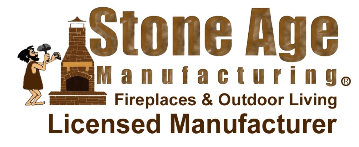 distributor-of-stone-age
