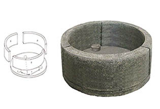 firepits-kit-short-round-outdoor-veneer-new