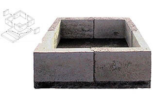 firepits-kit-square-outdoor-veneer-new