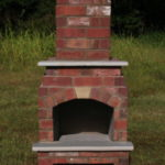 outdoor fireplace kit, outdoor fireplace kit ct, outdoor living, outdoor fireplace kit Connecticut, outdoor fireplace kit Rhode Island, outdoor fireplace kit Massachusetts, outdoor fireplace kit Mass, outdoor fireplace kit RI, outdoor fireplace kit MA