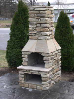 outdoor fireplace kit, outdoor fireplace kit ct, outdoor fireplace kit Connecticut, outdoor fireplace kit Massachusetts, outdoor fireplace kit MA, Outdoor fireplace kit rhode island, outdoor fireplace kit RI