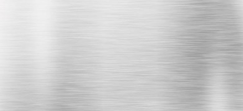 36392359 - metal background or texture of brushed steel plate