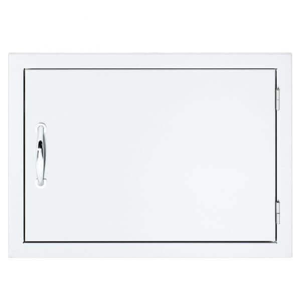 horizontal-door-sshd-sunfire-summerset-outdoor-kitchen-accessories