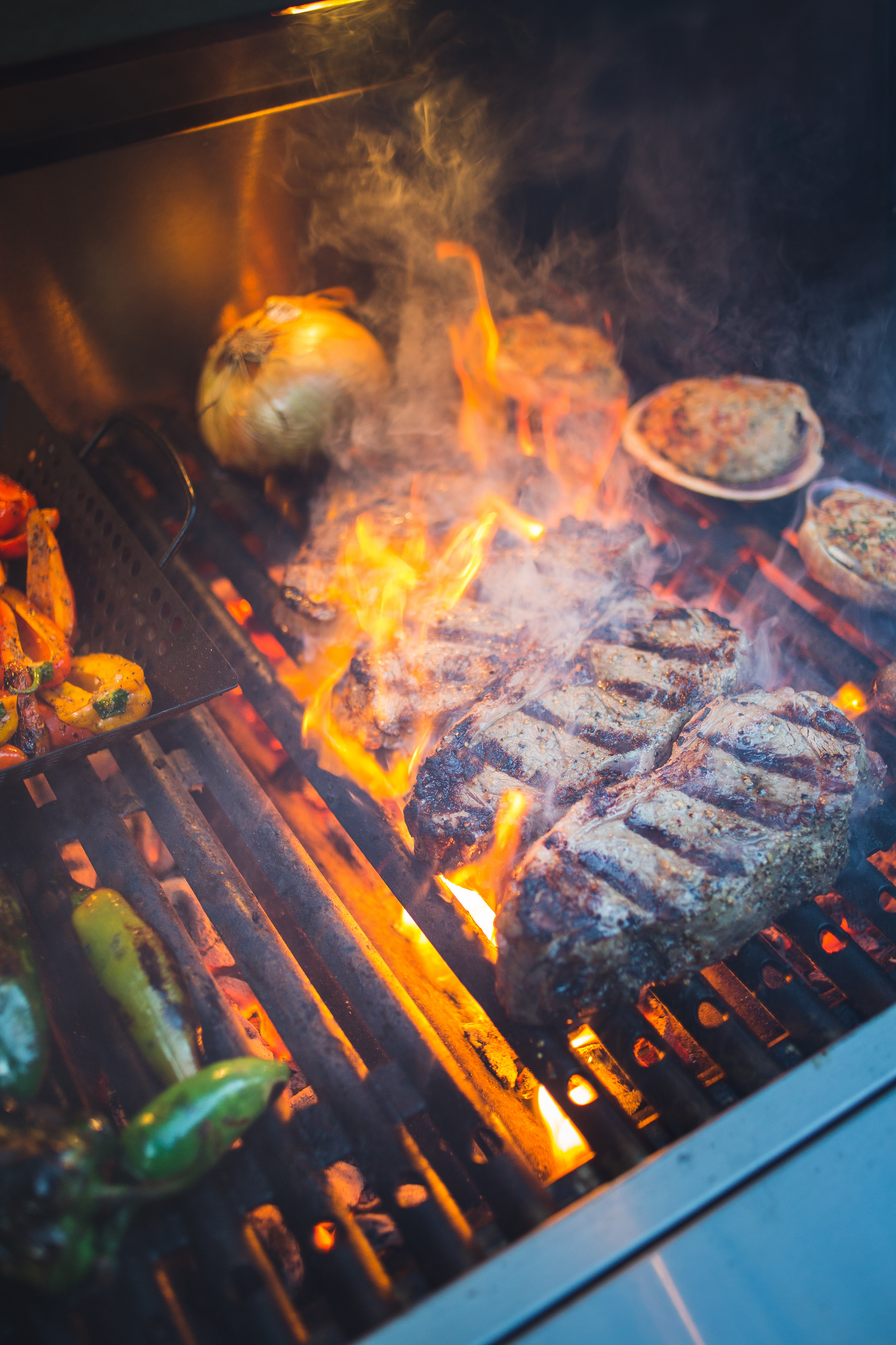 Grilling Tips - indirect heat photo.jpg