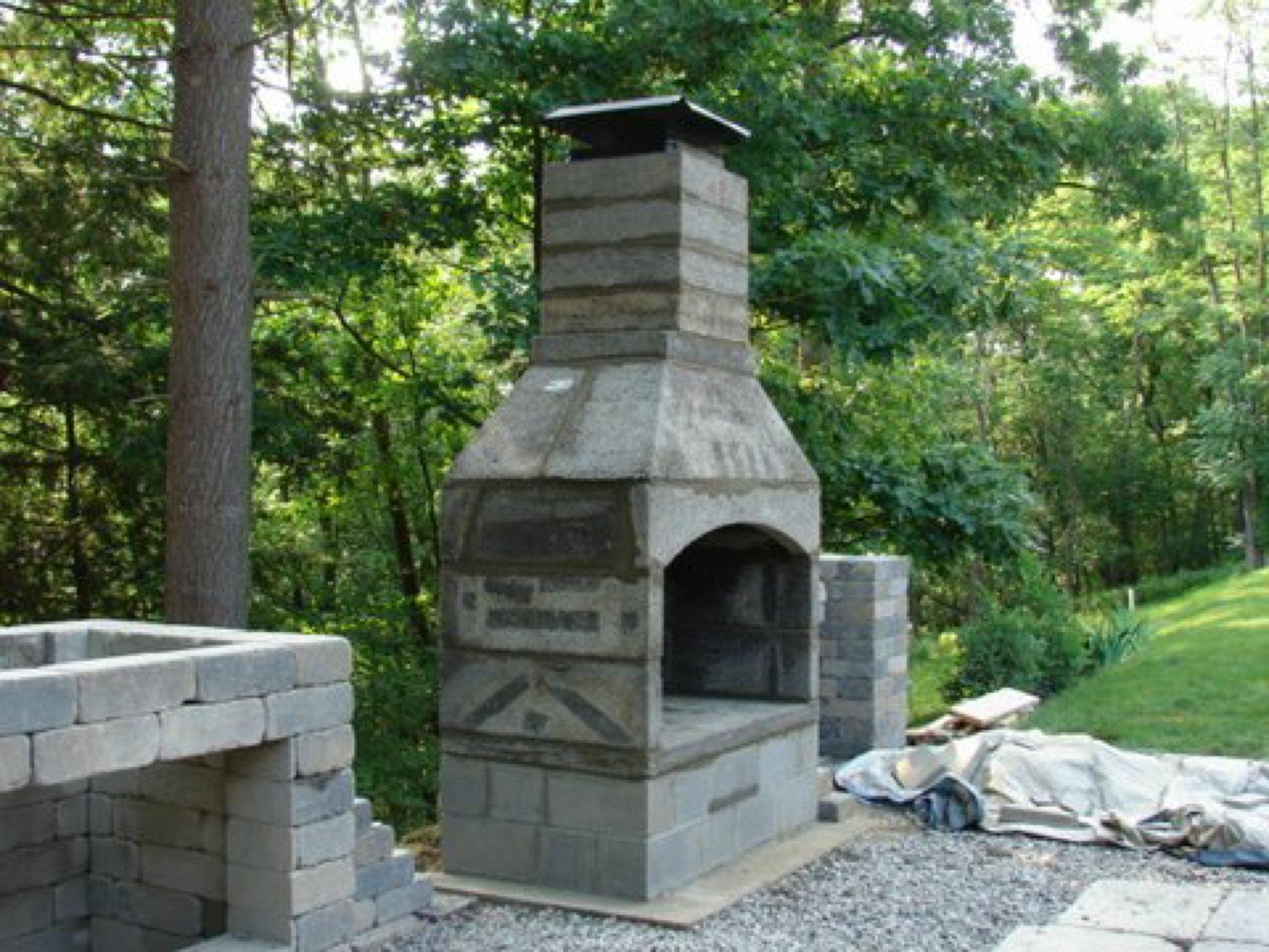 Outdoorfireplace_4822contractor4.jpg