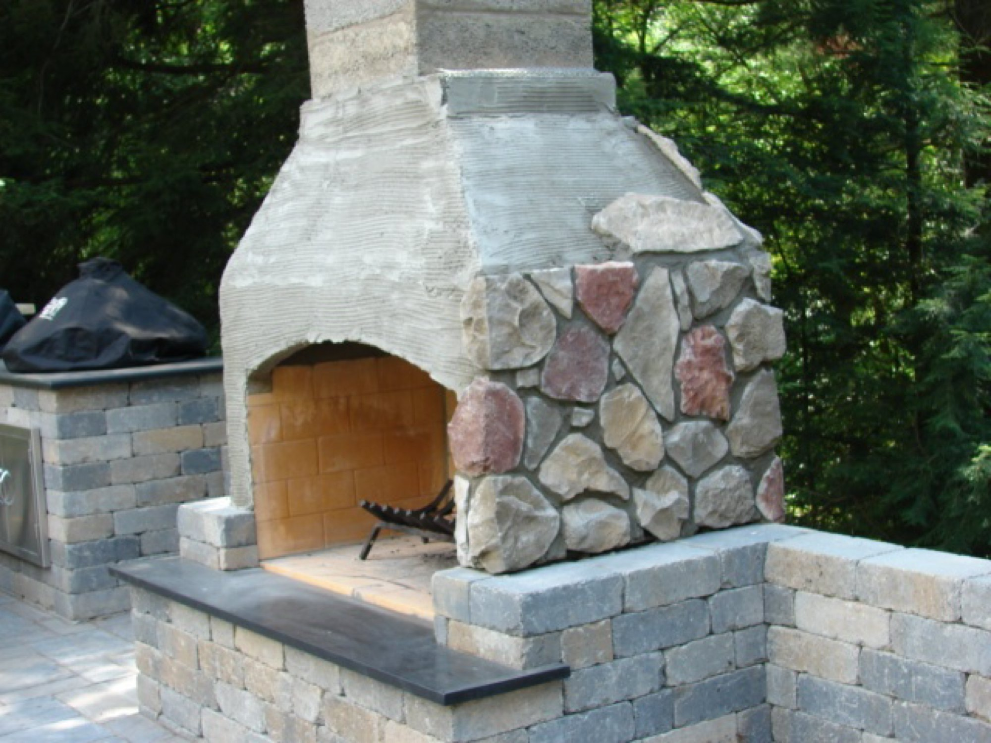Outdoorfireplace_4822contractor5